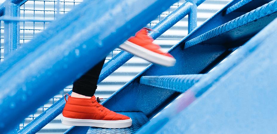 Orange-on-blue-steps-blog-size.png